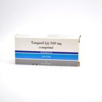 Tanganil Gé Acetylleucine...