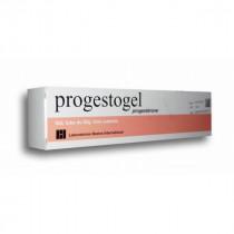 Progestogel 1% tube 80g for...