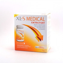 XLS Medical Extra Fort,...