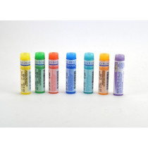 Poumon Histamine - Single Tube Dose moncoinsante.com