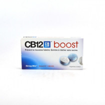 CB12 BAD BREATH - 10...