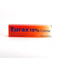 Eurax 10% Crotamiton,...