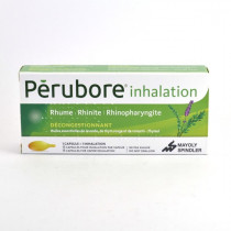 Perubore Inhalation, for...