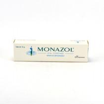 Monazol 2% Antifungal Cream...