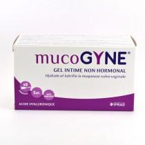 Mucogyne Non-Hormonal...