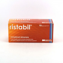 Ristabil Food Supplement...