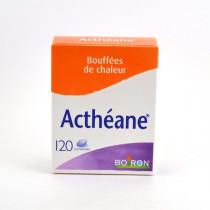 Boiron Acthéane Menopause –...