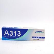 A313 Vitamin A Ointment...