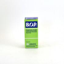 B.O.P. Coated tablets, box...