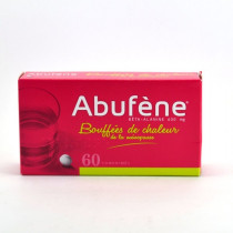 Abufène 400 mg Tablets –...