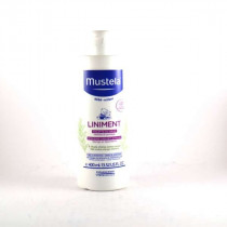 Liniment Dermo-Protecting -...