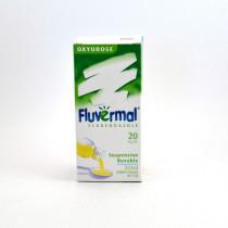 Fluvermal (2%) Drinkable...