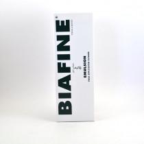 Biafine Emulsion Pour Application Cutanée, Brûlures, Tube de 186g