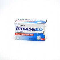 Efferalgan Paracetamol 1g –...