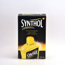 GlaxoSmithKline: Synthol...