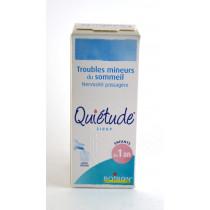 Boiron Quiétude Syrup – to...