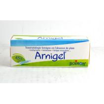 Boiron ArniGel (Arnica Gel)...