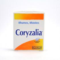 Boiron Coryzalia...
