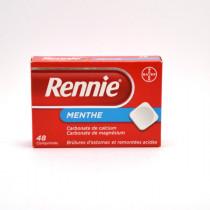 Rennie – Chewable Tablets...