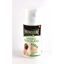 Cream Massage Gel Synthol...