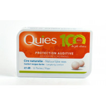Quies Hearing Protection,...