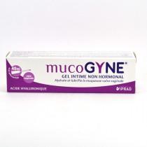 Mucogyne ,Vaginal Gel with...