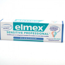 Elmex Sensitive...