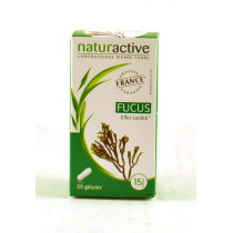 Naturactive Fucus, Box of...