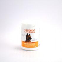 Arthrosenior for Dog...