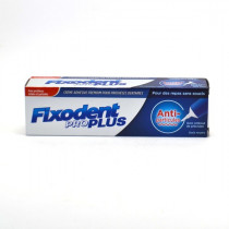 Fixodent Pro Anti-Particle...