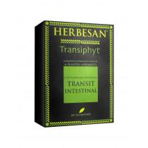 Transiphyt Intestinal Transit Herbesan, 90 Tablets