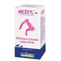 Boiron Abcedyl – for...