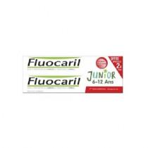 Fluocaril Children Junior...