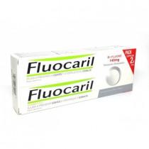 Fluocaril Whiteness...