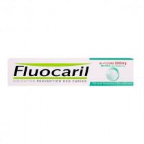 Mint Fluocaril...