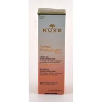 Nuxe - Crème Prodigieuse...