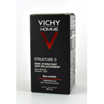 Vichy Homme - Structure S -...