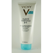Vichy - Complete Make-up...