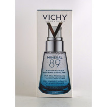 VICHY Mineral 89 Daily...