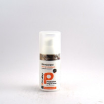 Probiotic Deodorant Spray,...