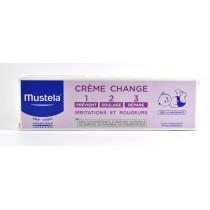 Vitamin Barrier Cream for...