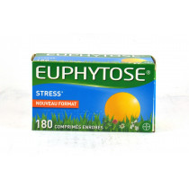 Bayer Euphytose – for...