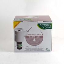 Phytosun Aroms EasyPlug...