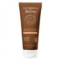 Avène – Face and Body...