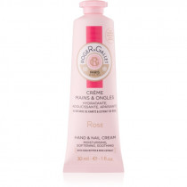 Roger & Gallet – Hands and...