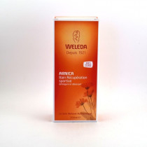 Arnica Sports Recovery...