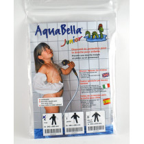 Shower Sleeves, Aquabella -...