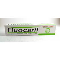 Fluocaril Bi-fluoride 250mg...