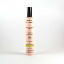 Ma Vap' Bien Aimée - Aerial Beauty Spray - Garancia - 40ml