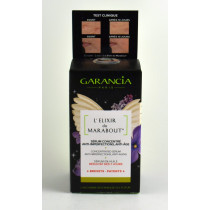 Elixir Du Marabout Garancia, 15 ml